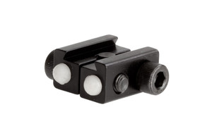 Airgun Scope Mounts - 11mm Stop block - SM7005