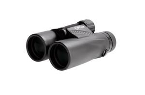 Roof Prism Binoculars - CB52-1042WP