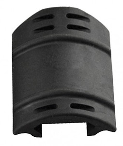Quad Rail/Quad Rail Adapters - Picatinny Polymer Rail Covers - ST1002