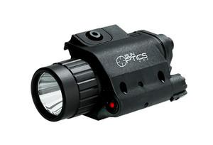 Illuminated Laser Lights - CLF-CLR