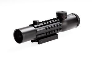 Tri-Rail Tactical Scopes - CS12-RM428IR
