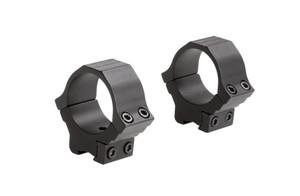 Variable Air Sport Rings - 30mm - Low - SM5030