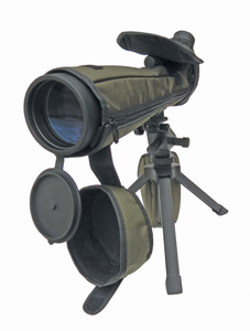 Bighorn Hunter Spotting Scope - CV25-206080