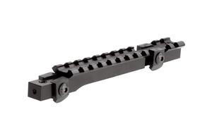 Adapters - M77 Big Bore Rifle - SM4504