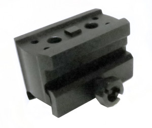 Micro Sight Mounts - SM-HMOUNT