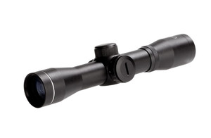Handgun/Scout Hunting Scopes - CS28-2528IR