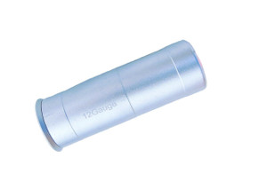 Laser Bore Sighter 12 ga - CBS-CL12