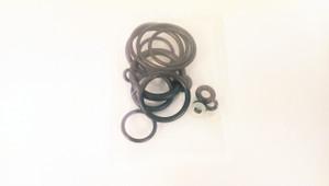 Oring/Seal Kit P-Oring