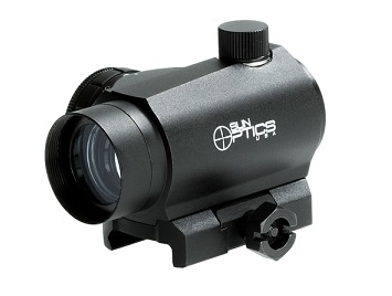 Electronic Micro Sight