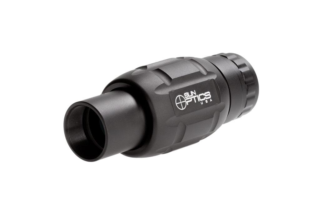 CTM-1 Magnifier