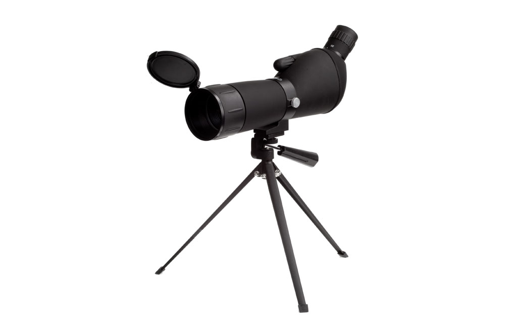 Range Pro Spotting Scope