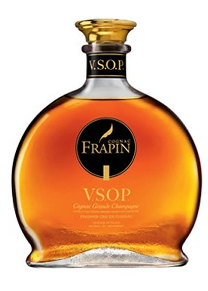 Frapin VSOP 750
