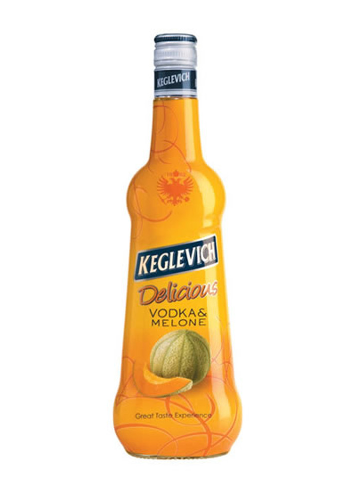 Keglevich Melon