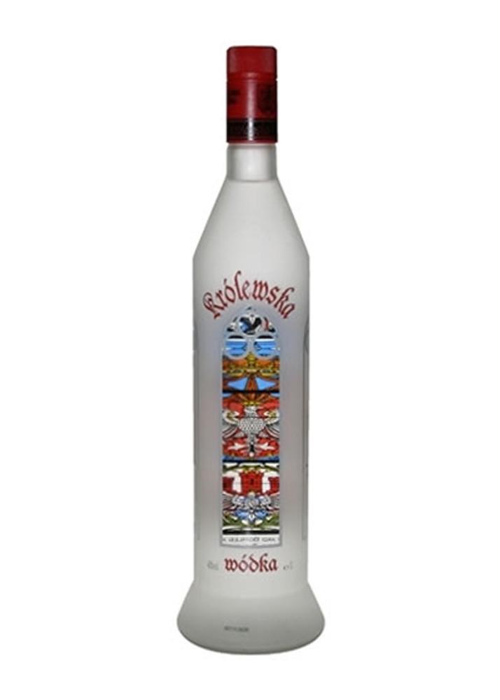 Krolewska