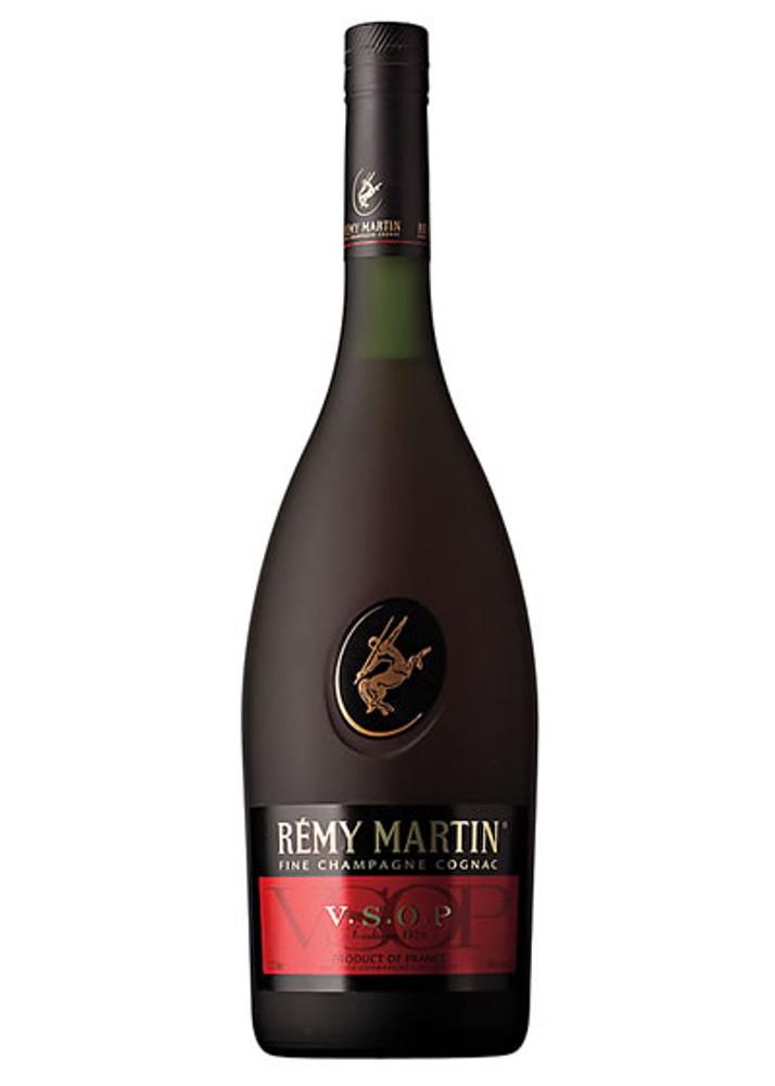 Remy Martin VSOP 1.75