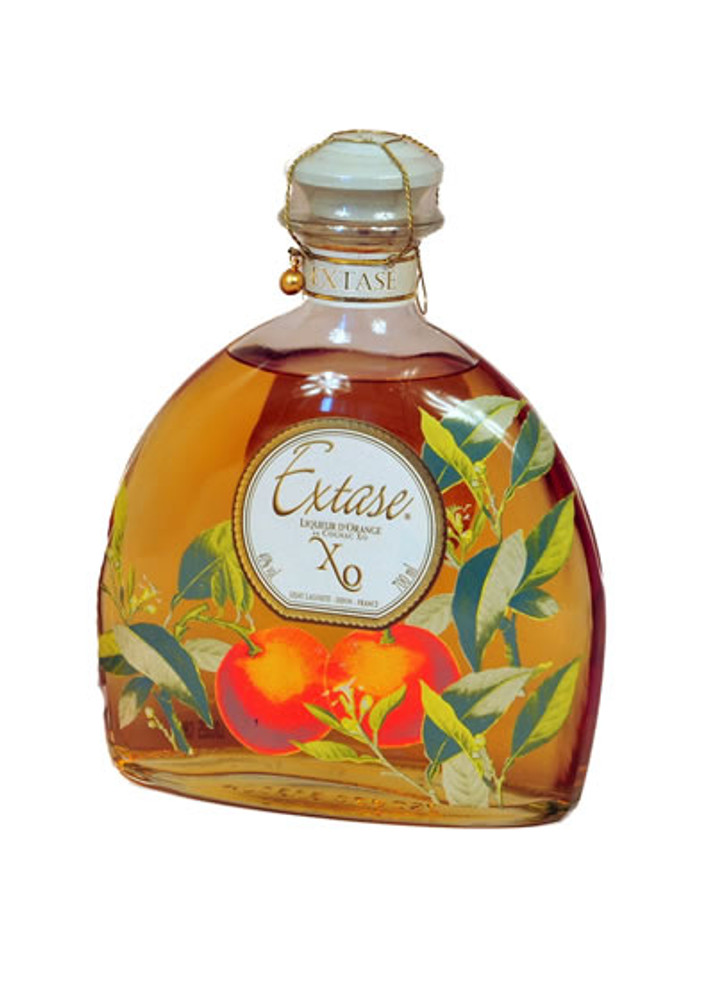 Extase XO Orange Liqueur