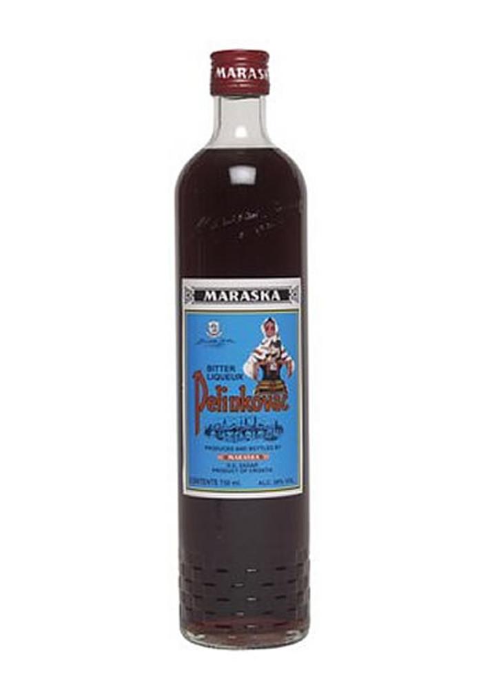 Maraska Pelinkovac