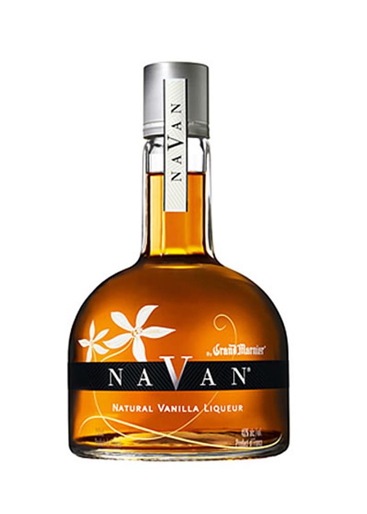 Navan Liqueur