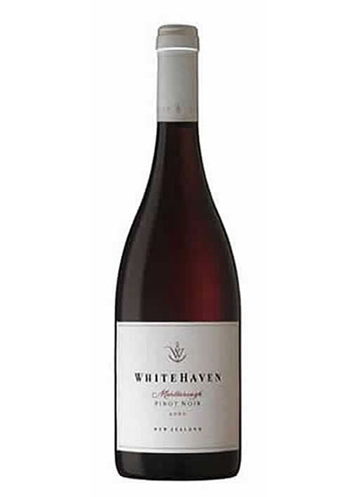 White Haven Pinot Noir