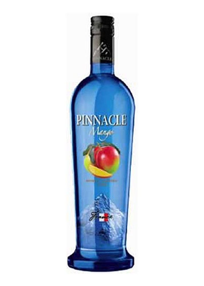 Pinnacle Mango