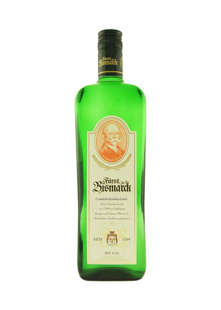 Bismarck Original Gin 1L
