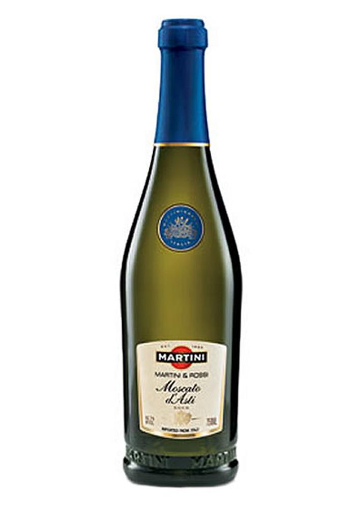 Martini & Rossi Moscato d'Asti
