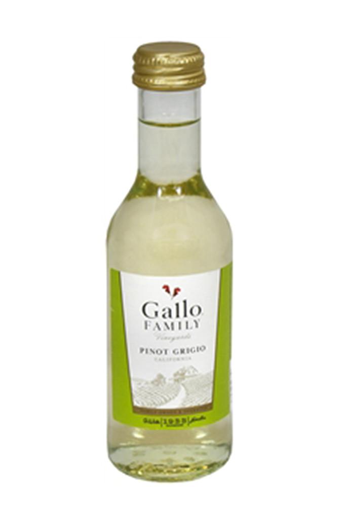 Gallo Family Vineyards Pinot Grigio