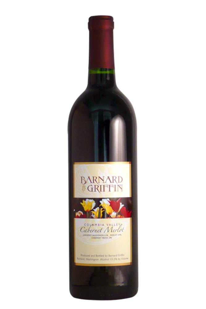 Barnard Griffin Cabernet-Merlot