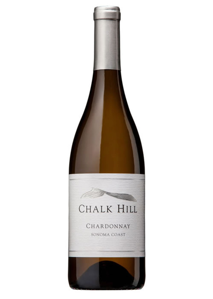 Chalk Hill Chardonnay