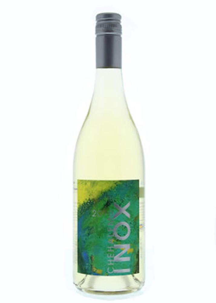 Chehalem Inox Chardonnay