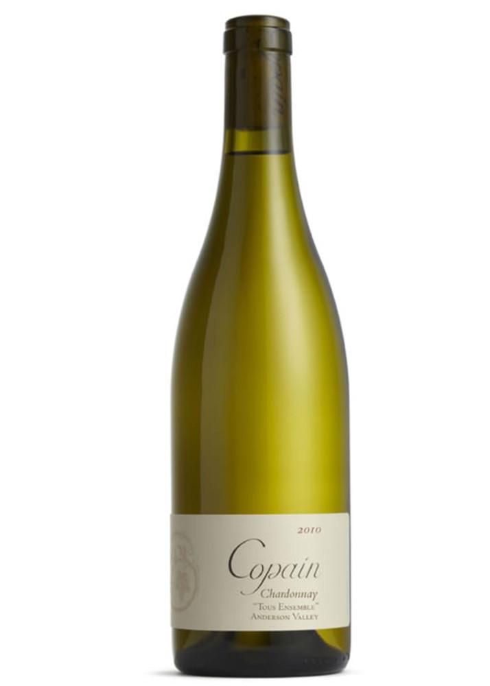 Copain Tous Ensemble Chardonnay