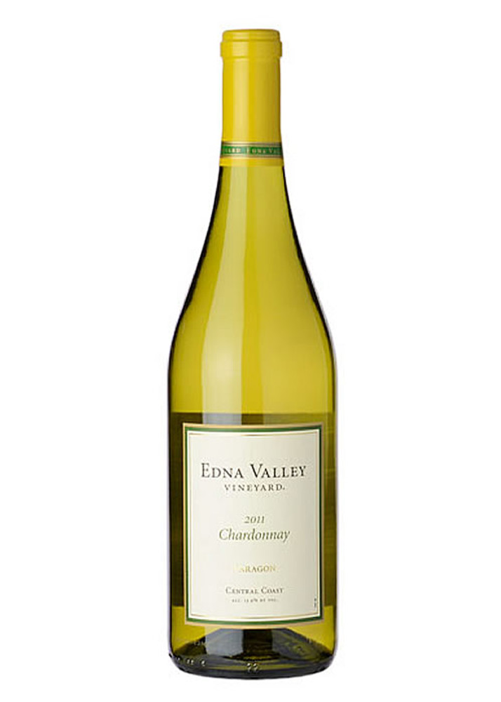 Edna Valley Chardonnay Paragon Vineyard