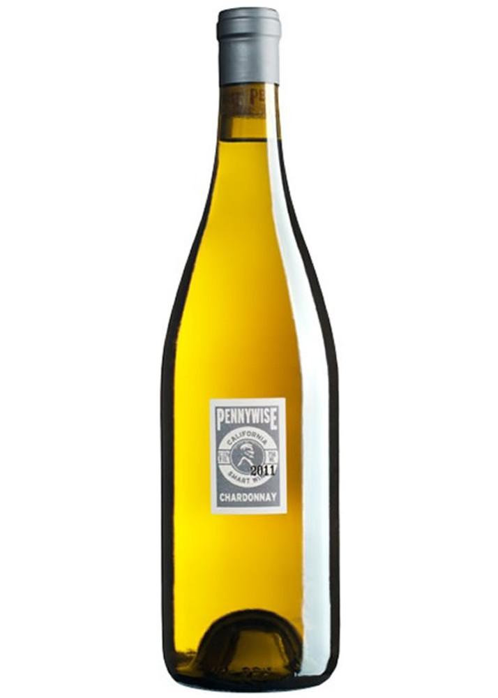 Pennywise Chardonnay