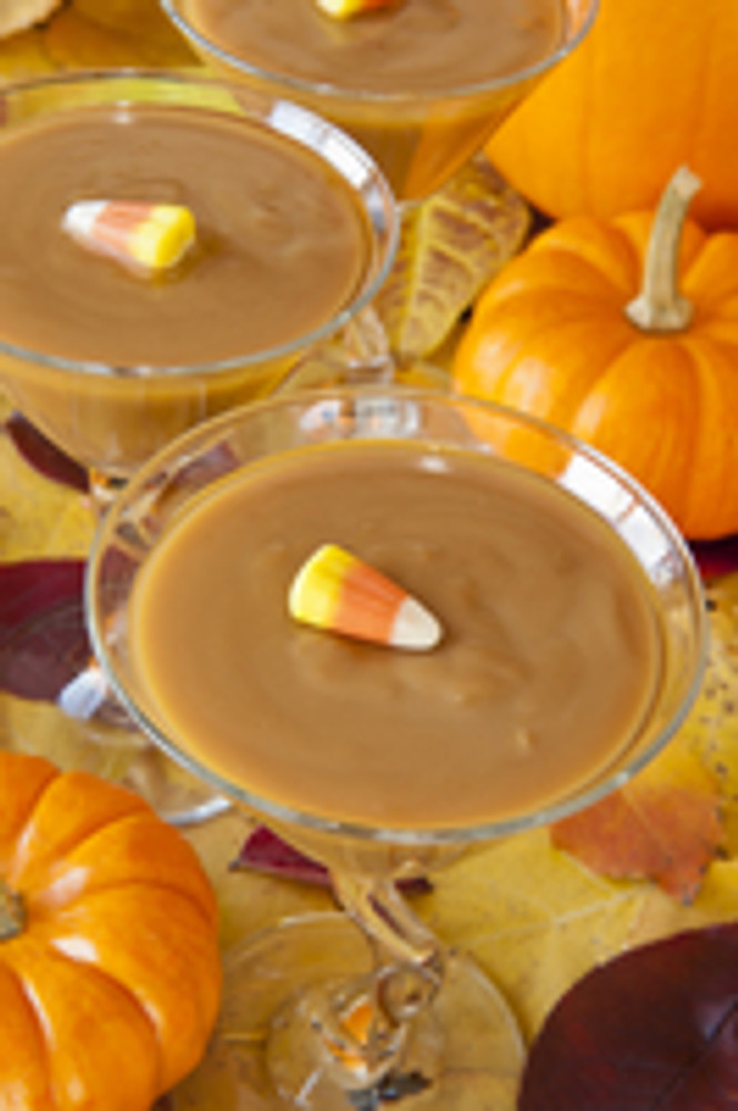 The 4 Best Thanksgiving Cocktails