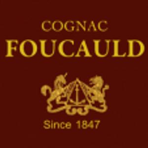 Lucien Foucauld