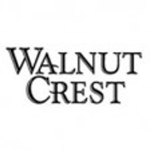 Walnut Crest