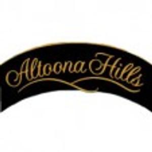 Altoona Hills