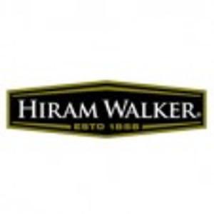 Hiram Walker