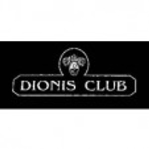 Dionis