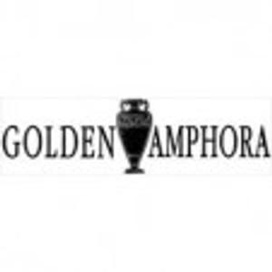 Golden Amphora