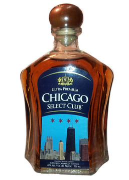 Chicago Select Club