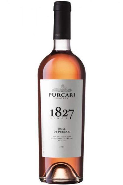 Purcari Rose De Purcari