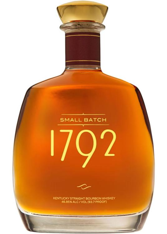 1792 Small Batch 750ML