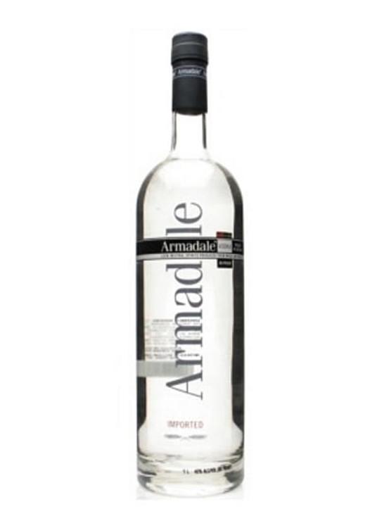 Armadale Vodka 1.75L