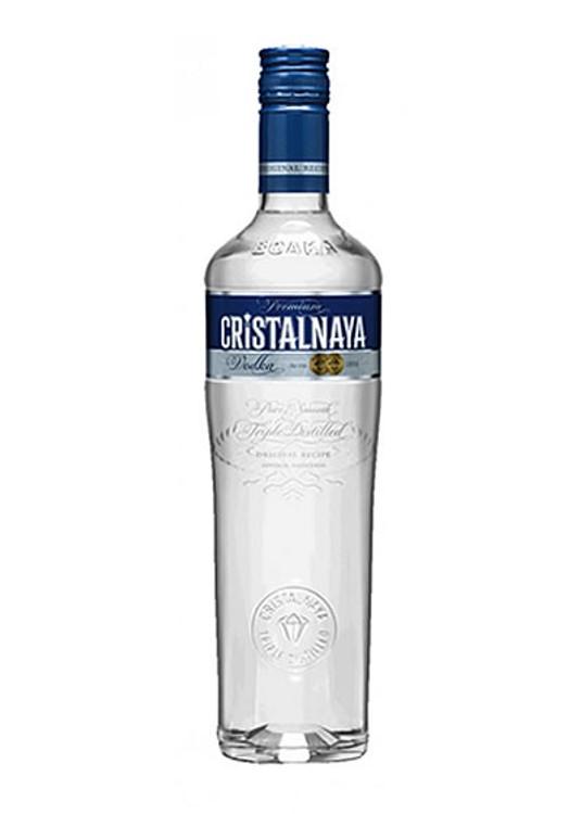 Crystalnaya 750ML