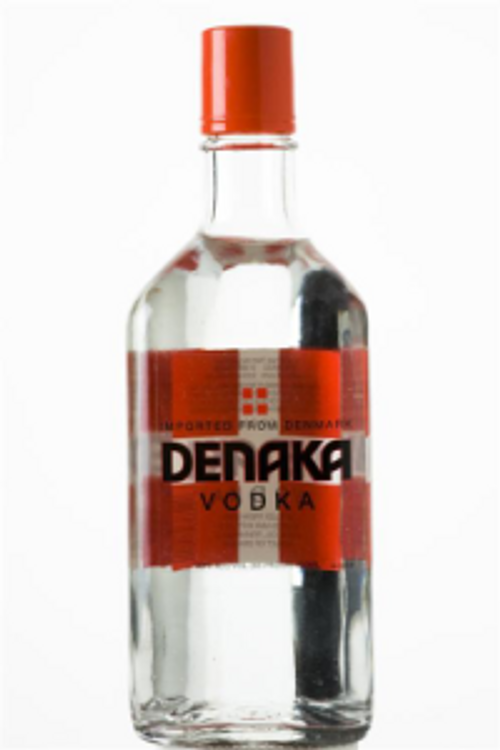 Denaka Grape