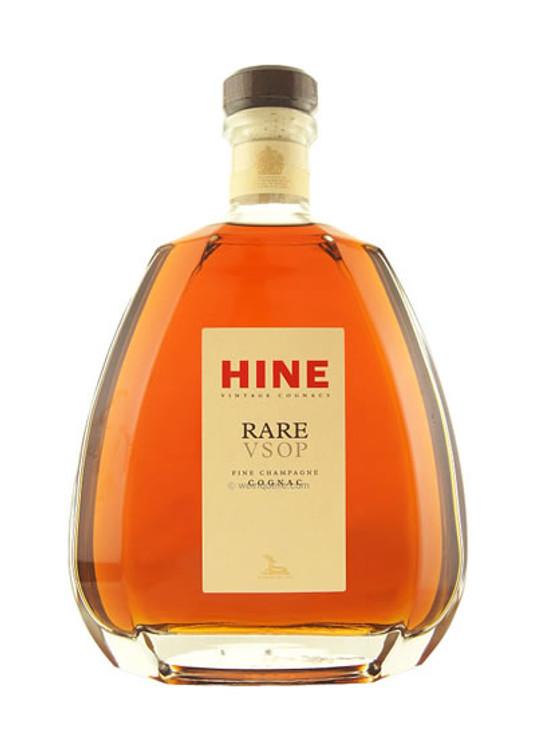 Hine Rare VSOP 750ML