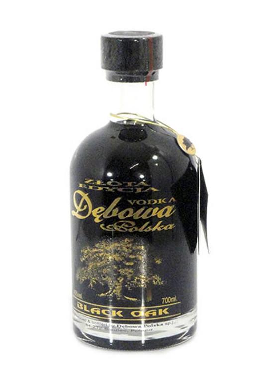 Debowa Black Oak