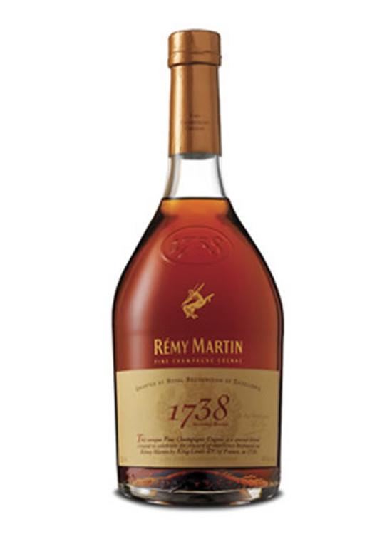 Remy Martin 1738 750ML