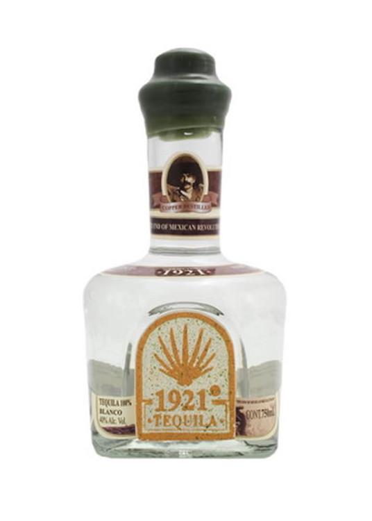 1921 Blanco Tequila 750ML
